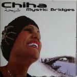 Mystic Bridges - CD