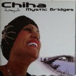 Mystic Bridges - CD