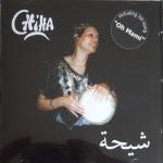 Chiha - CD